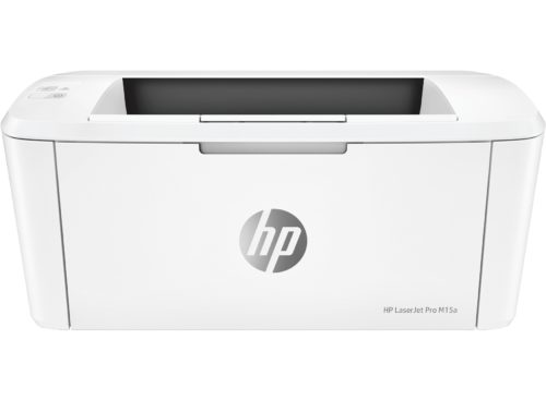 Принтер HP LaserJet Pro M15a