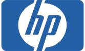Тонер касето от HP