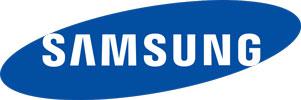 Тонер касето от Samsung