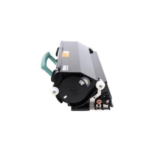 Нова тонер касета X463H11G заместител за Lexmark X466dte