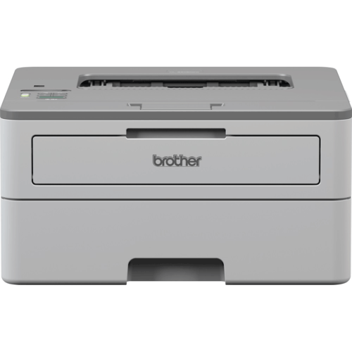 Brother HL-B2080DW toner and drum unit