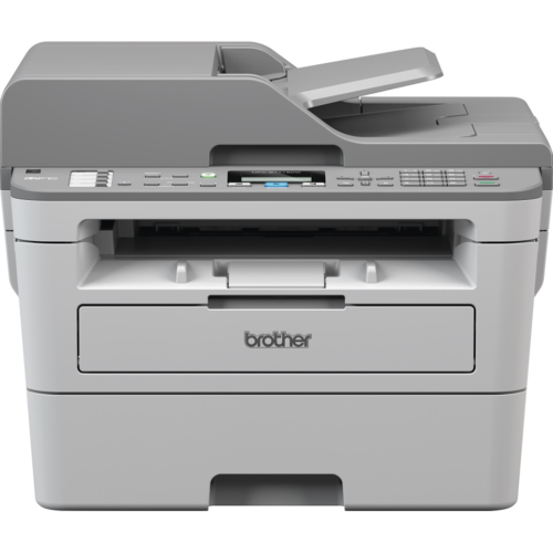 Brother MFC-B7715DW toner and drum unit
