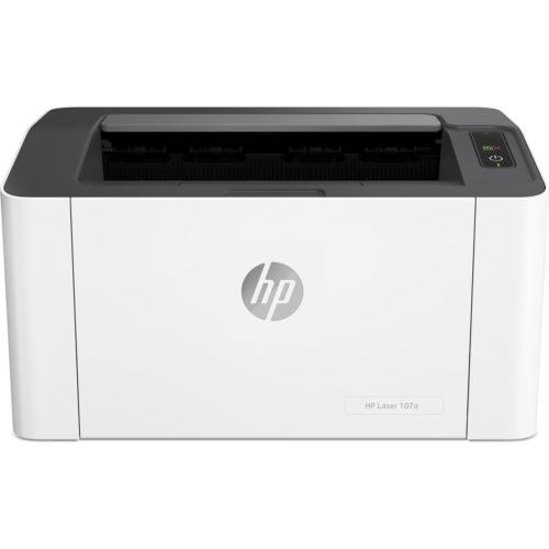 HP Laser 107a toner