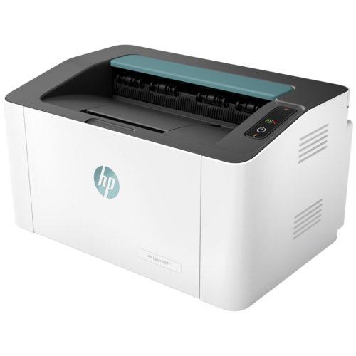 HP Laser 107r toner
