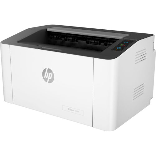 HP Laser 107w toner