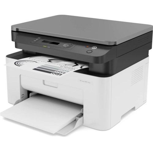 HP Laser MFP 135a toner