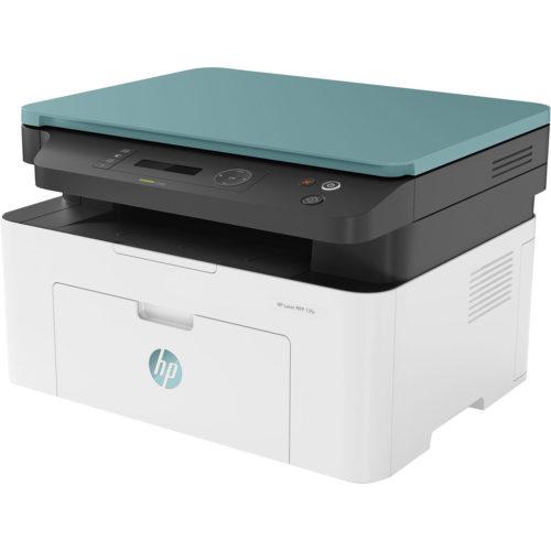 HP Laser MFP 135r toner