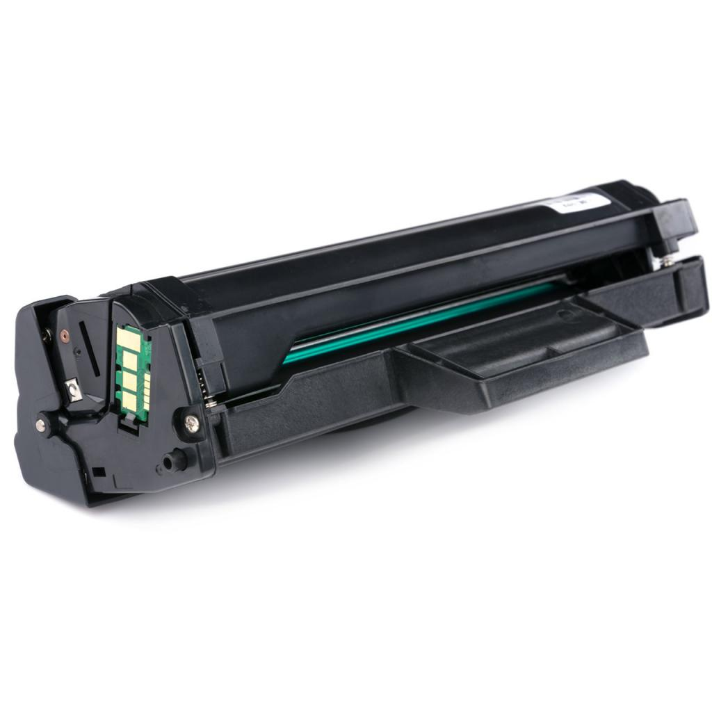 HP 106A, W1106A Toner Cartridge