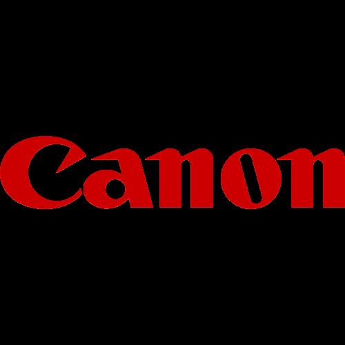 CANON тонер касети