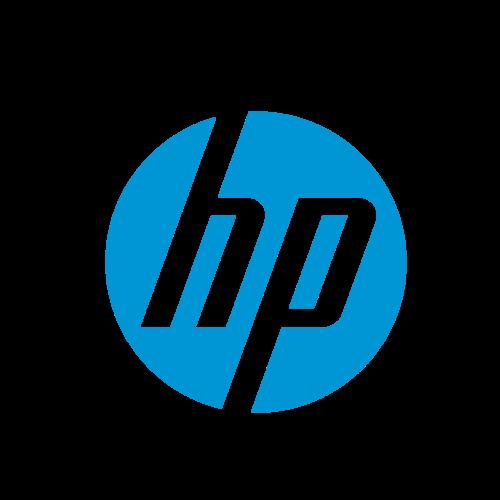 HP тонер касети