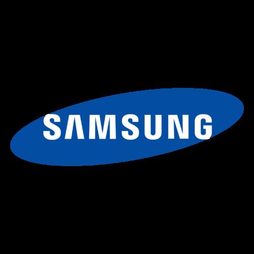 SAMSUNG лазерни принтери и МФУ