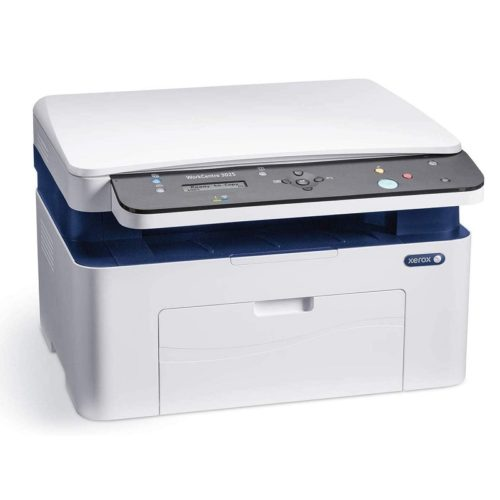 Xerox WorkCentre 3025V_BI Compatible Toner Cartridge