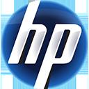 HP оригинални тонер касети