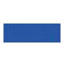 Samsung съвместими тонер касети и барабани за изображения